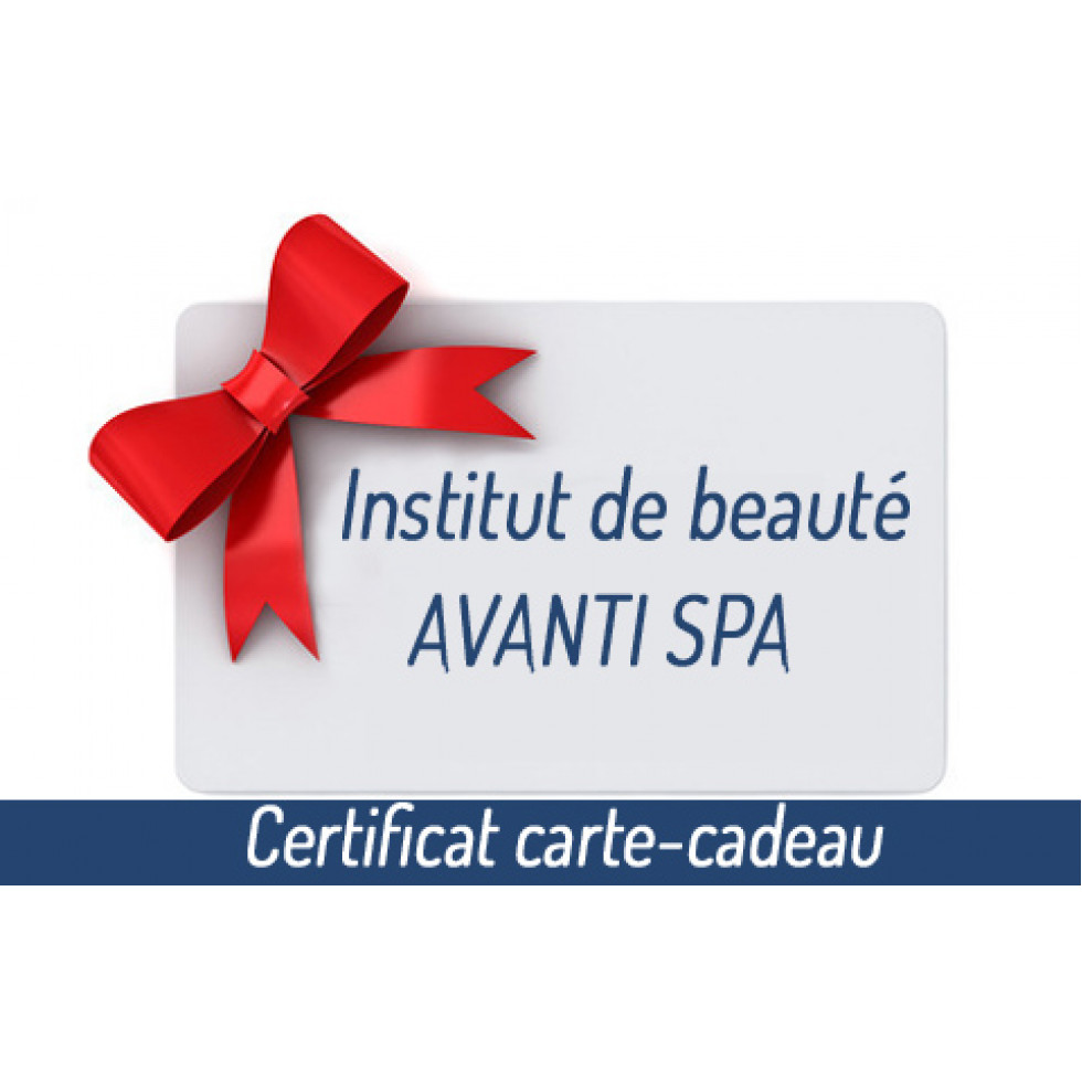 Carte Cadeau Cache Cache Image
